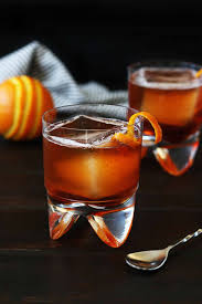 Headless Horseman Pumpkin Spice Whiskey by 17 Best Images About Drink Recipes On Pinterest Sangria
