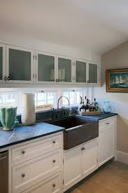 100 Carr Design Butlers Pantry In Nantucket Beach House By Anne