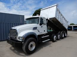 New And Used Trucks For Sale On CommercialTruckTrader.com Forsale Best Used Trucks Of Pa Inc The Worlds Photos Mack And Maryland Flickr Hive Mind Mack Truck Unveils Next Generation Highway Lehigh Valley R Model Baltimore Tank Lines Btl Glen Burnie Md Rays F Tandem For Sale Used Commercial Trucks Boston Nyc Joliet Il Macungie Preview Heaven To Lay Off 400 At Plant Morning Call