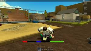 100 Indego Pearl Roblox The Streets Wii Music Stomp Remix YouTube