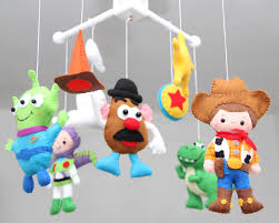 Great Ideas Of Monkey Nursery by Best 25 Toy Story Nursery Ideas On Pinterest Toy Story Room