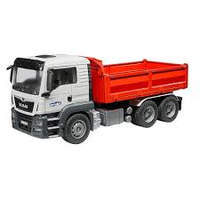 MAN TGS Construction Dump Truck Bruder Mack Granite Halfpipe Dump Truck Abs Synthetics Toy Vehicle Bruder 02765 Cstruction Man Tga Tip Up Truck Toys Mack 116 Play Snow Plow Dump With Front Buy Online At The Nile Tgs Young Minds 03550 Scania Rseries Newfactory Sealed Mb Arocs Half Pipe Jadrem 3761 Garbage Toy Trucks For Kids Loader And Mercedesbenz Bruder Toys 5999 Pclick
