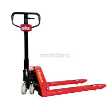 Jual MHE Hand Pallet Truck Berkualitas Di Truk Palet | Monotaro.id Ac Series Hand Pallet Truck New Lead Eeering Pteltd Singapore Eoslift Stainless Steel Manual Forklift 3d Illustration Stock Photo Blue Fork Hand Pallet Truck Isolated On White Background 540x900mm Forks Trucks And Pump Bt Lwe160 Material Handling Tvh Justic Cporation Jual Harga Termurah Di Lapak Material Handling Dws Silverline Standard Bramley Mulfunction Handling Transport M 25 13 Trucks From Hyster To Meet Your Variable Demand St Lifterhydraulichand 15 Ton