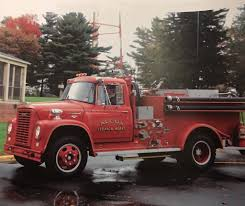 Load Star 1600 Fire Truck Brake Problems - IH Trucks - Red Power ... 1967 Intertional Harvester Pick Up Truck Youtube 12 Postwar Era Trucks Quarto Knows Blog The Kirkham Collection Old Parts 1960 Intertional B120 34 Ton Stepside Truck All Wheel Drive 4x4 Curbside Classic 31969 Ih Co Loadstar Only This 73 1700 With A 700hp Engine Is One Hellcat Of Vannatta Big 1600 4x4 Lonestar Class 8 Truck Pinterest Ihc Hoods Csharp 1968 C1200 Fileih Kb6 Stakebed Truckjpg Wikimedia Commons