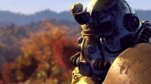 Where To Buy Fallout 76 Cheap, And Details On Special ... Fallout 76 Trictennial Edition Bhesdanet Key Europe This Week In Games Bethesda Ships 76s Canvas Bags Review Almost Hell West Virginia Pcworld Like New Disc Rare Stolen From Redbox Edition Youtubers Beware Targets Creators Posting And Heres For 50 Kotaku Australia Buy Fallout Closed Beta Access Pc Cd Key Compare Prices 4 Ps4 Walmart You Can Claim 500 Atoms If You Bought Game For 60 Fo76 Details About Xbox One Backlash Could Lead To Classaction Lawsuit