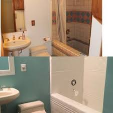 Bathtub Refinishing Training In Canada by Bathtub King Of California Inc 20 Photos U0026 36 Reviews