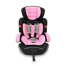siege auto de 9 a 36kg siège auto pour bébé et enfant de 9 à 36 kg certifications
