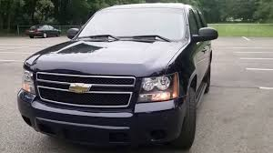 Unmarked Police Tahoe PPV For Sale In NJ North Jersey Emergency ... State Will Sell More Than 300 Trucks Cars Motorcycles In Public Master Trucks Old Police For Sale Page 0 Fringham Police Get New Swat Truck News Metrowest Daily Nc Dps Surplus Vehicle Sales Unmarked Car Stock Photos Images Southampton All 2017 Chevrolet Impala Limited Vehicles Sale Government Mckinney Denton Richardson Frisco Fords Pursuit Ranked Highest In Department Testing Allnew Ford F150 Responder Truck First New Used Dealer Lyons Il Freeway Bulletproof Police 10 Man Armored Swa Flickr Mall Is A Cherry Hill Dealer And Car