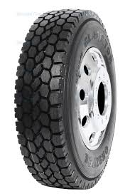 Gladiator QR92-Premium OS Drive Tires At SimpleTire.com Mud Tires We Finance No Credit Check Fancing Mud Grips Amazoncom Gladiator X Comp Mt Allterrain Radial Tire 331250 Original Wheels Springs Included Unstored 1969 Jeep Xcomp 360 Link Automotive Styling Specialists Comp Filejeep J3000 Pickup Truck 4566071227jpg Wikimedia Trailer Badger And Wheel 2009 Chevrolet Silverado 1500 Fuel Maverick Rough Country Suspension 100 Mile Review Youtube Wallpaper Car Toyota Truck Wrangler Carshows Gladiator 12 Crazy Treads From The 2015 Sema Show Photo Image Gallery