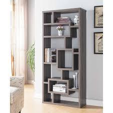 Decoration Sophisticated American Furniture Warehouse Mesa Plus