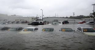 Hurricane Harvey Weakens U.S. Auto Sales Until Cars Can Be Replaced Mcree Ford Owner Recounts A Week Of Watching Wading Worrying 1988 Oldsmobile Cutlass Supreme Brougham For Sale Classiccarscom Gay Buick Gmc Houston In Dickinson Texas Dealer Selfdriving Truck Startup Embark Raises 15m Partners With Ron Carter Tx Camaro Best Price Chevrolet New 2018 Ram 1500 For Keyworths Hdware Tx Truck Accsories Bedliners League Kemah Seabrook Used Cars At Family Kia Autocom Silverado 2500 Hd
