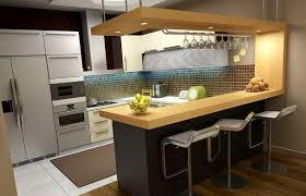 U shaped Kitchen U shaped Kitchen Layout U shaped Kitchen Design