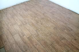 bathroom glamorous now wood look tile flooring buy hardwood