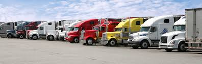 100 Best Trucking Getting To Know More About The Software Fairvern