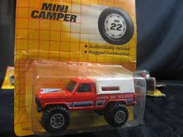 Mini Camper, MB 22, Aspen Ski Holidays, 4x4 Trucks, Matchbox Cars ... Pin By D Macc On Grunt Factory D21 Nissan 4x4 Mini Truck Pinterest Mi Trucks And Beds List Of Synonyms Antonyms The Word Truck Japanese Jeep Mini Van Direct From Japan Mactown Trucks Kei 4wd Atv Off Daihatsu Hijet Minitruck Short Drive Through Forest Willy Barrios Guzman Suzuki Samurai Samurai 4x4 Truckss Hl134 Chinese 65hp 4 Wheels Diesel Buy Elegant 44 For Sale Mania Daily Turismo Mid Week Matchup Find A Small For Joe At Wired 1987 Subaru Sambar Pick Up