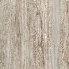 Light Old Raw Wood Texture Seamless 04318