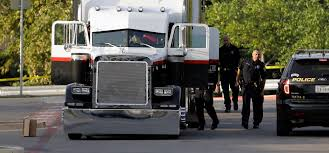 Trucking Company Associated With Migrant Smuggling Case Has History ...