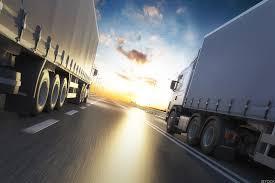 100 Jb Hunt Trucks For Sale Shares Of JB Jump On Earnings Report TheStreet