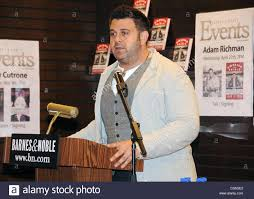 Apr. 27, 2011 - Hollywood, California, U.S. - Adam Richman At His ... Kendall Jenner Hits The Gas Station And Barnes Noble Then Has And Launches College Beauty Store Glossary Ross Lynch Calum Worthy Raini Rodriguez Austin Ally Cast Jennie Garth Signs Copies Of Her New Book Bookstore Stock Photos Minnie Gupta Sebastian Bach His Model Jaye Hersh Signing For Nov 16 2002 California Usa K27210mr Patricia Heaton Costar Jack Host Event At Photo Selma Blair Leaving With Her Boyfriend Jason Jo Siwa Gets Mobbed By Fans N Grove In