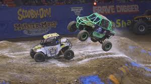 Monster Jam Charleston Highlights - Triple Threat East - Feb 3-4 ... Monster Jam Triple Threat Series Presented By Bridgestone Arena Fresno Ca Oakland East Bay Tickets Na At Alameda San Jose Levis Stadium 20170422 Results Page 16 Great Clips Joins Rc Trucks Hobbytown Usa Youtube Buy Or Sell 2018 Viago 100 Nassau Coliseum Truck Show Cyber Week 2017