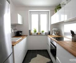 ikea küche planen atemberaubend küche planen ikea kosten