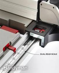 portable table saw reviews portable table and knives