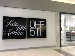 Off Of 5th : Macys 1 Day Sale Off Saks Fifth Avenue Promo Code Columbus In Usa Saks Off 5th Outlet Container Store Jewelry Storage Sakscom Boutique Nars Sioux Falls Clinics Fifth Colossal Cave Campground Free Shipping Stackable Avenue Coupon Code And Of Macys 1 Day Sale 85 Coupons Discount Codes Off5th Stein Mart Charlotte Locations Rakuten Global Market Coupon