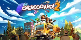 Overcooked! 2   Nintendo Switch   Games   Nintendo Mario Truck Green Lantern Monster Truck For Children Kids Car Games Awesome Racing Hot Wheels Rosalina On An Atv With Monster Wheels Profile Artwork From 15 Best Free Android Tv Game App Which Played Gamepad Nintendo News Super Mario Maker Takes Nintendos Partnership Ats New Mexico Realistic Graphics Mod V1 31 Gametruck Seattle Party Trucks Review A Masterful Return To Form Trademark Applications Arms Eternal Darkness Excite Truck Vs Sonic For Children Mega Kids Five Tips Master Tennis Aces