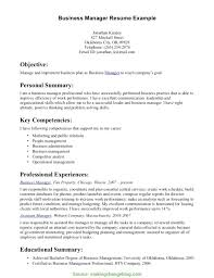 Valuable Project Manager Interview Complex Business Resume Example ... Agile Project Manager Resume Best Of Samples Templates Visualcv 20 Management Key Skills Wwwautoalbuminfo 34 Project Management Examples Salescvinfo Program Finance Fpa Devops Sample Print Cv Example Mplate And Writing Guide Codinator Velvet Jobs Cstruction It Career Roadmap Manager 3929700654 How To Improve It Valid Rumes