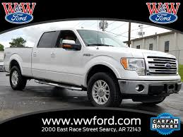 W & W Ford | Vehicles For Sale In Searcy, AR 72143 2016 Ford F350 Super Duty Overview Cargurus Butler Vehicles For Sale In Ashland Or 97520 Luther Family Fargo Nd 58104 F150 Lineup Features Highest Epaestimated Fuel Economy Ratings We Can Use Gps To Track Your Car Movements A 2015 Project Truck Built For Action Sports Off Road What Are The Colors Offered On 2017 Tricounty Mabank Tx 75147 Teases New Offroad And Electric Suvs Hybrid Pickup Truck Griffeth Lincoln Caribou Me 04736 35l V6 Ecoboost 10speed First Drive Review 2014 Whats New Tremor Package Raptor Updates