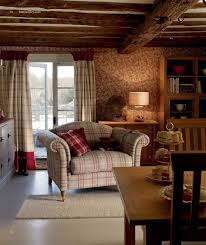 Country Living Room Ideas by Best 25 Laura Ashley Ideas On Pinterest Laura Ashley Bathroom
