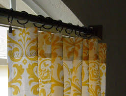 Target Blue Grommet Curtains by Blue Chevron Curtains Target Image Of Madison Park Essentials