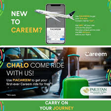 Careem Hashtag On Twitter Buy Trailer Tire Size St22575r15 Performance Plus Simpletire Every Free Shipping Fast Delivery Risk New Electric Bicycle Deals You Wont Want To Miss Early Coupons Limited Time Offers Velasquez Auto Care Vip Tires Service Valpak Printable Online Promo Codes Local Deals Budget High Quality At Lower Cost Tireseasy Blog Ny Easy Dates Promo Code Keurigcom Codes Dicks Sporting Goods Instore Zus Smart Safety Monitor A Pssure Sensor Kit Nonda