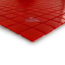Mapei Thinset For Glass Tile by Cooltiles Com Offers Hotglass Hak 131476 Home Tile Hotglass Glass