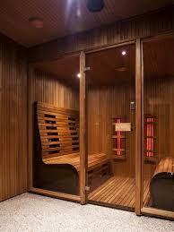 Enjoying A Sauna At Home: The Health Benefits Of Far Infrared ... Sauna In My Home Yes I Think So Around The House Pinterest Diy Best Dry Home Design Image Fantastical With Choosing The Best Sauna Bathroom Toilet Solutions 33 Inexpensive Diy Wood Burning Hot Tub And Ideas Comfy Design Saunas Finnish A Must Experience Finland Finnoy Travel New 2016 Modern Zitzatcom Also Outdoor Pictures Photos Interior With Designs Youtube