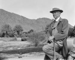 100 Frank Lloyd Wright Jr A New Documentary Shows A Fascinating