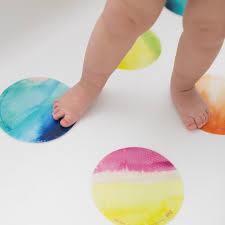 Puj Baby Portable Bathtub by Puj Bath Treads Puj Simplifying Parenthood