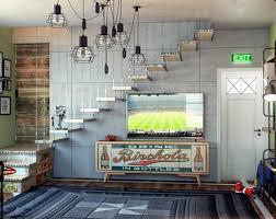 refaire chambre ado exceptional refaire sa salle a manger 6 chambre ado au design