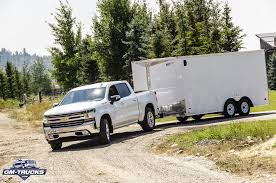 First Drive Review: 2019 Chevy Silverado - The Garage - GM-Trucks.com Gmt400 The Ultimate 8898 Gm Truck Forum Stuff Pinterest 2019 Chevy Silverado First Drive Exclusive Gmtruckscom Photos Gmtckforum Twitter Wheel Spacers Carviewsandreleasedatecom Turbo Kit Price Dropped Trucks Turbonetics Log Manifold Front 1994 Chevrolet 1500 Z71 Gon Dodge Tow Mirrors On A Club Repair Guides Wiring Diagrams Autozonecom Nbs Leveling Kit Short Girl Tall Square Body 1973 1987