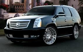 Why Limousine Services Over Taxi Cornfield Cadillac Truck Show Lgecarmag Preowned 2008 Srx Rwd Sport Utility In Jacksonville 4759 Chevy C1500 Haynes Repair Manual Cheyenne 454 Ss Base Scottsdale Wt Belvidere New Escalade Vehicles For Sale Limo Distinct Limousines Alexandria Mn Chevrolet Mazda Used Car Dealership Providence Dealer Warwick Cars 2011 Information Service Kenosha Wi 2018 Silverado 3500hd Work Lafayette La Baton News 1966 Ad 01 Retro Ads Pinterest Prices Reviews And 2015 First Look Trend
