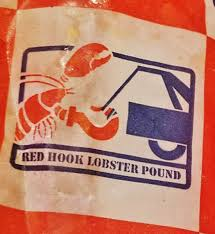 Red Hook Lobster Pound Headlines Urbanspace VanderbiltThe Dairy Free ... From Maine To Nyc The Story Of Red Hook Lobster Pounds Rolls Eater Truck American Delishus Valentines Day In Red Hook Pound Restaurants Brooklyn Stuff I Ate Food Friday Dc First Look With Photos Capital Spice The Food Truck Is Seen Serving Seafood Lovers Best New York City Ahoy Tours Hlight Mac Cheese Curious Cranes How Make A Roll Out Called Big As Rolls Fud_savory Pinterest