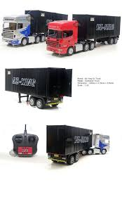 Dz King Rc Container Truck Carson Modellsport 907060 114 Rc Goldhofer Low Loader Bau Stnl3 Ytowing Ford 4x4 Anthony Stoiannis Tamiya F350 Highlift 907080 Canvas Cover Semi Trailer L X W 1 64 Scale Dcp 33076 Peterbilt 379 Mac Coal New Cummings Rc Trucks With Trailers Remote Control Helicopter Capo 15821 8x8 Truck 164 Pinterest Truck Ebay Buy Scania Truck With Roll Of Container Online At Prices In Trail Tamiya Tractor Semi Trailer Father Son Fun Show Us Your Dump Trucks And Trailers Cstruction Modeltruck 359 14 Test 8 Youtube Adventures Knight Hauler 114th Tractor