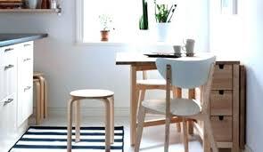 table cuisine gain de place bureau gain de place table a manger gain place fresh catalogue