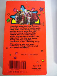 Sesame Street A Magical Halloween Adventure Vhs by Sesame Street A Magical Halloween Adventure Vhs Pictures To Pin On