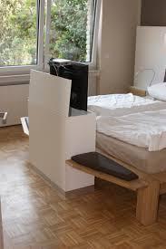 schlafzimmermöbel casa möbelwerkstätten