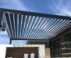 Patio & Pergola : Amazing Metal Patio Covers 4 Types Of Outdoor ... Carports Lowes Diy Carport Kit Cheap Metal Sheds Patio Alinum Covers Cover Kits Ricksfencingcom For Sale Prefab Pre Engineered To Size Made In Metal Patio Awnings Chrissmith Outdoor Amazing Structures Porch Roof Exterior Design Gorgeous Retractable Awning Your Deck And Car Ports Pergola 4 Types Of Wood Vs Best Rate Repair