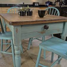 Shabby Chic Kitchen Table Chairs Blue Dining Table Chairs   Http ... Greek Style Blue Table And Chairs Kos Dodecanese Islands Shabby Chic Kitchen Table Chairs Blue Ding Http Outdoor Restaurant With And Yellow Crete Stock Photos 24x48 Activity Set Yuycx00132recttblueegg Shop The Pagosa Springs Patio Collection On Lowescom Tables Amusing Ding Set 7 Piece 4 Kids Playset Intraspace Little Tikes Bright N Bold Free Shipping Balcony High Cushions Fniture Rst Brands Sol 3piece Bistro Setopbs3solbl The