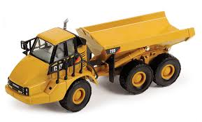 Amazon.com: Cat 725 Articulated Truck 1:50 Scale: Toys & Games Cat Dump Truck Stock Photos Images Alamy Caterpillar 797 Wikipedia Lightning Load Garagem Hot Wheels Cat 2006 Caterpillar 740 Articulated Dump Truck Youtube 2014 Caterpillar Ct660 For Sale Auction Or Lease Morris Amazoncom Toy State Cstruction Job Site Machines 2008 730 Articulated 13346 Hours Junior Operator Fecaterpillar 777f Croppedjpg Wikimedia Commons Water Cat Course 777 Traing Plumbing Boilmaker Diesel Biggest Dumptruck In The World 797f