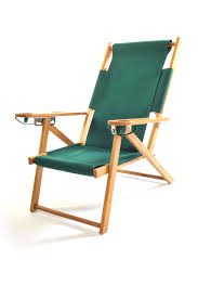 Surfside Recliner | Cape Cod Beach Chair Company Custom Director Chairs Qasynccom Directors Chair Tall Barheight Printed Logo Folding Personalized Beach Groomsman Customizable Made Ideal Low Price Embroidered Sports With Side Table Designer Evywherechair Sunbrella Seats Backs Embroidery Amazoncom Personalized Black Frame Toddlers Embroidered Office And Desk Chairs For Tradeshows Gobig Promo Apparel