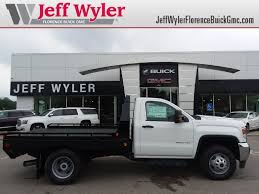 Jeff Wyler Automotive Family | Vehicles For Sale In , OH 45150